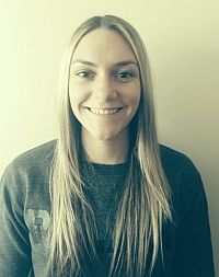 Gemma Smith Excercise Physiologist
